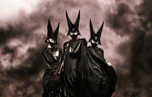 babymetal world tour