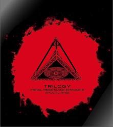 TRILOGY METAL RESISTANCE EPISODE 3