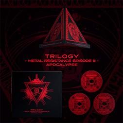 TRILOGY-METAL-RESISTANCE-EPISODE-3